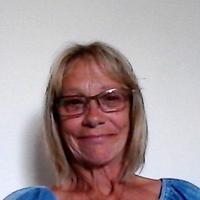 Tina Brooker