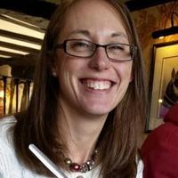 Fiona Bulbeck