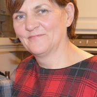 Fiona Tulloch
