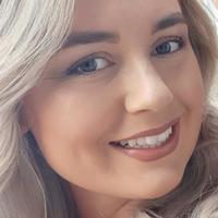 Charlene Brand