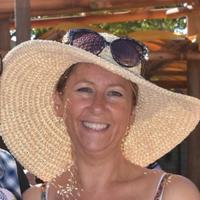 Julie Berridge
