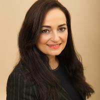 Andrea Mappouridis