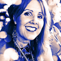 Andrea Barker