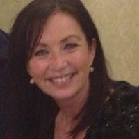 Dee O'Connor