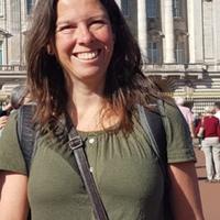 Fiona Proctor