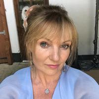 Lisa May