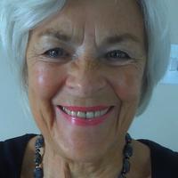Helga Whitehead