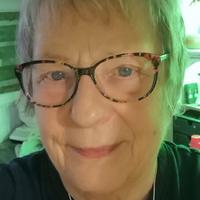 Trudi Schaller