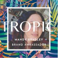 Mandy Bradley