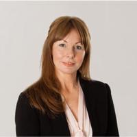 Helen Ludlam