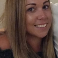 Amy Houlihan