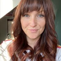 Fiona Sims