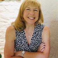 Marie Vandepeear
