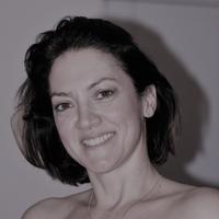 Anna Montresor