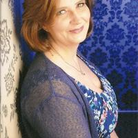 Pauline Duff