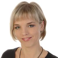 Joanna Lukaszewska