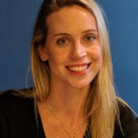 Paula Chellingworth
