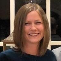 Rachel Keenan