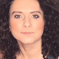 Kamila Banaszewska