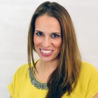 Debora Cunha