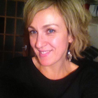 Kate Ziecina