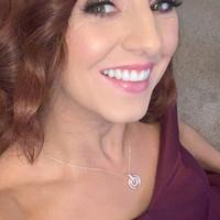 Victoria Darragh