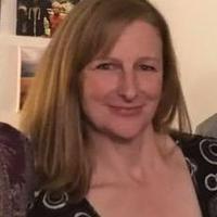 Hannah Arnold