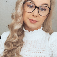 Chloe Wyllie