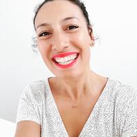 Lisa Saidinayer