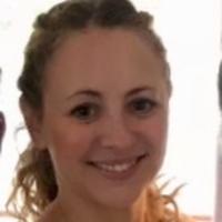 Marie Dunstan