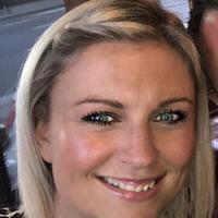Zara McMurray
