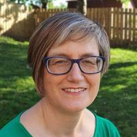 Lynn Barrett