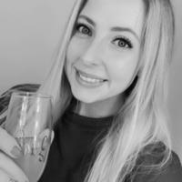 Lauren Jane Armstrong
