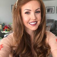 Jessica Storton