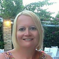 Michelle O'Dell