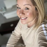 Melissa Verinder