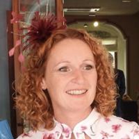 Paula Malton