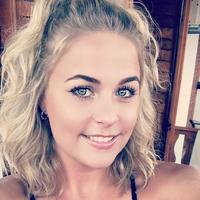 Emily Hosker