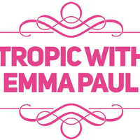 Emma Paul