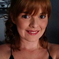 Chloe Fowler