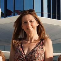 Julie Postlethwaite
