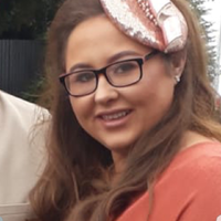 Chantelle ONeill