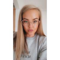 Emma Kelton