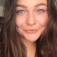 Chloe Boothman