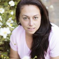 Corinna Tannian