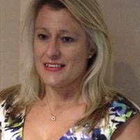 Heather Caddick