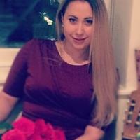 Ana Rotari