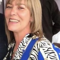 Teressa Dunnet