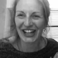 Joanne McInnes