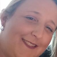 Kat Sibson